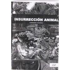 insurrecionanimal-225x225